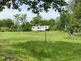 92467 Lake 12 Road - Photo 6