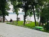 13530 Island View Drive - Photo 2