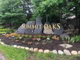 1508 Summit Oaks Court - Photo 4