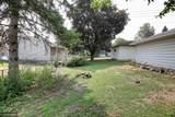 6412 June Avenue - Photo 34