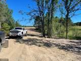 7639 Emerald Pines Drive - Photo 4