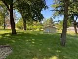 843 Highland Road - Photo 3