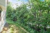 999 Sunny Ridge Drive - Photo 28
