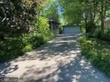 9833 Pleasant Avenue - Photo 38