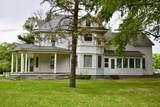 567 Highland Road - Photo 7