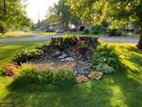 1701 Peltier Lake Drive - Photo 4