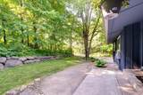 4476 Country Trail - Photo 24