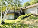 6316 Tall Pines Road - Photo 1