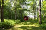 1232 Lake Vermilion Re Road - Photo 11