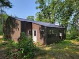 W6120 Little Valley Road - Photo 26