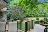 491 Ridge View Circle - Photo 20