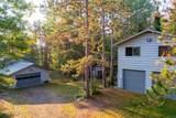 1604 Mckinley Park Acres Road - Photo 29