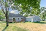 4741 Hampshire Avenue - Photo 34