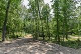 Parcel B Deer Lane - Photo 16