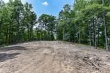 Parcel B Deer Lane - Photo 18