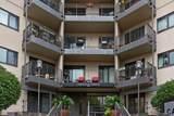 3131 Excelsior Boulevard - Photo 4