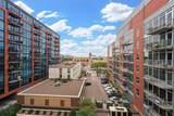 215 10th Avenue - Photo 37
