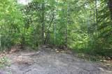 xxx Navillus Forest Land - Photo 3