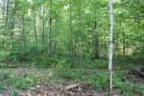xxx Navillus Forest Land - Photo 5