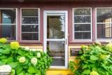 950 Marion Street - Photo 25