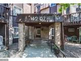 4207 Lakeside Avenue - Photo 1
