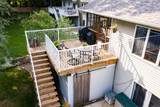 935 Northern Valley Drive - Photo 42