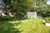 935 Northern Valley Drive - Photo 46
