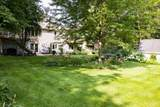 935 Northern Valley Drive - Photo 47