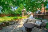 740 Linwood Avenue - Photo 27