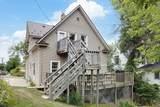 1076 Cook Avenue - Photo 38