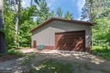 21723 Holman Point Drive - Photo 16