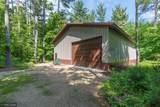 21723 Holman Point Drive - Photo 27
