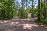 21723 Holman Point Drive - Photo 32