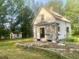 25913 County Road 129 - Photo 15