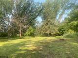 25913 County Road 129 - Photo 19