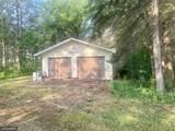 25913 County Road 129 - Photo 9