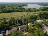 1119 Cedar View Drive - Photo 1