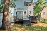 1156 Saint Clair Avenue - Photo 23
