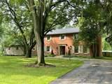 23171 County Road 17 - Photo 1