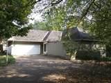 2109 Sherman Creek Road - Photo 1