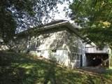 2109 Sherman Creek Road - Photo 18