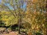 3912 Natureview Circle - Photo 6