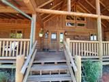 35362 Boot Lake Road - Photo 16