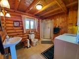35362 Boot Lake Road - Photo 45