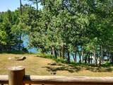 35362 Boot Lake Road - Photo 61