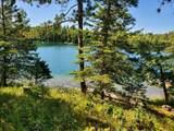35362 Boot Lake Road - Photo 69