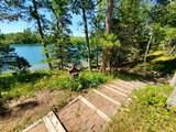 35362 Boot Lake Road - Photo 70