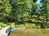 35362 Boot Lake Road - Photo 77