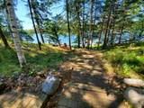 35362 Boot Lake Road - Photo 78