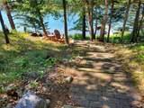 35362 Boot Lake Road - Photo 80